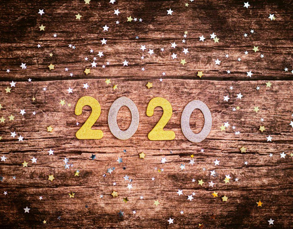 Next2 Freelance Objectifs 2020