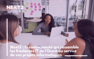 Next2-communauté-freelances-IT