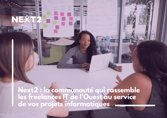 Next2-communauté-freelances-IT