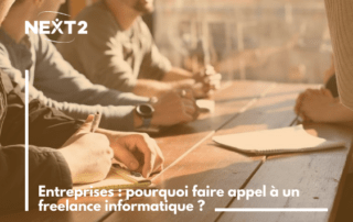freelance-informatique-next2